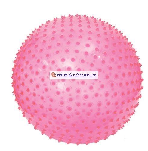 Мячи и прыгуны Ludi Мяч массажный 2784/2785