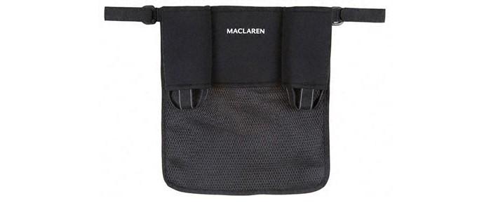 Аксессуары для колясок Maclaren Органайзер универсальный