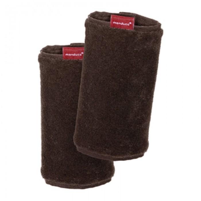 Аксессуары для сумок-кенгуру Manduca Накладки для сосания Manduca