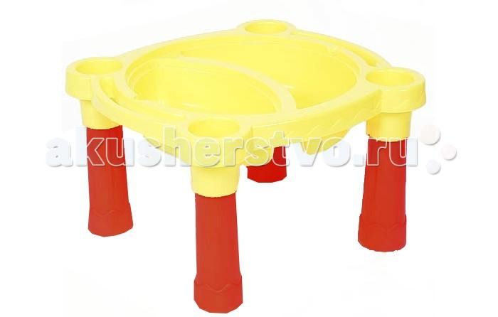 Песочницы Marian Plast стол