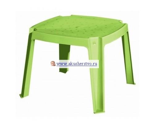 Пластиковая мебель Marian Plast Стол 907