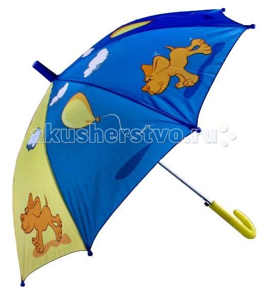Детские зонтики Mary Poppins 40 см