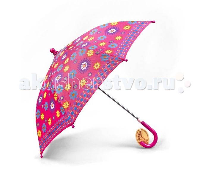 Детские зонтики Mary Poppins 41 см