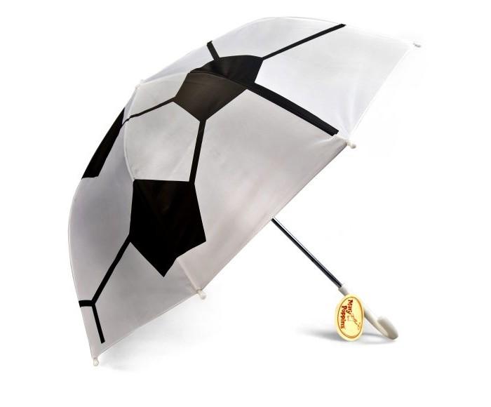 Детские зонтики Mary Poppins 46 см