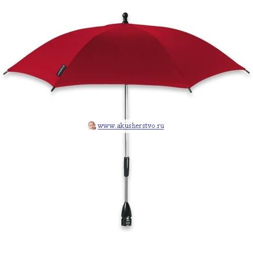 Зонты для колясок Maxi-Cosi к Mura