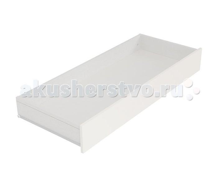 Аксессуары для мебели Micuna Ящик для кровати 120х60 CP-1405