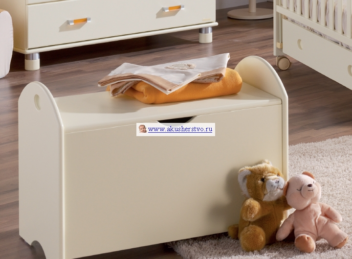 Ящики для игрушек Micuna Ящик для игрушек Micuna