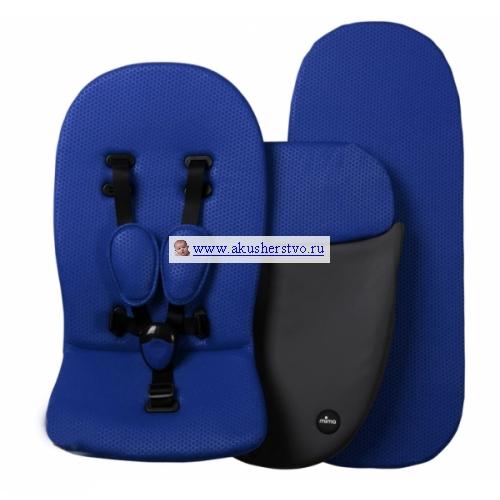 Аксессуары для колясок Mima Комплект матрасиков Starter Pack