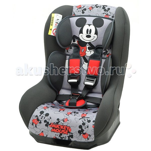 Driver SP Mickey Mouse Disney
