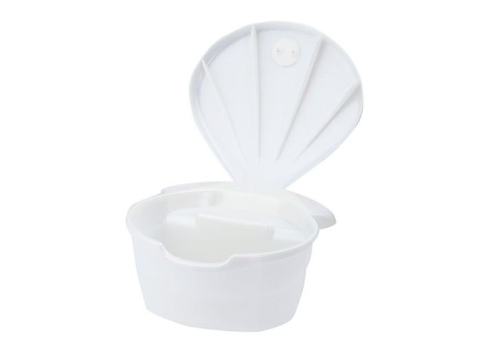 Аксессуары для ванн Ok Baby Контейнер для игрушек Corall