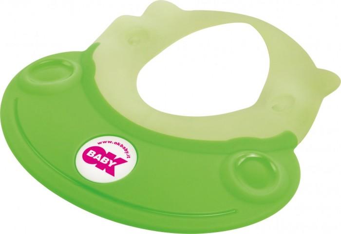 для купания Hippo Салатовый 44
