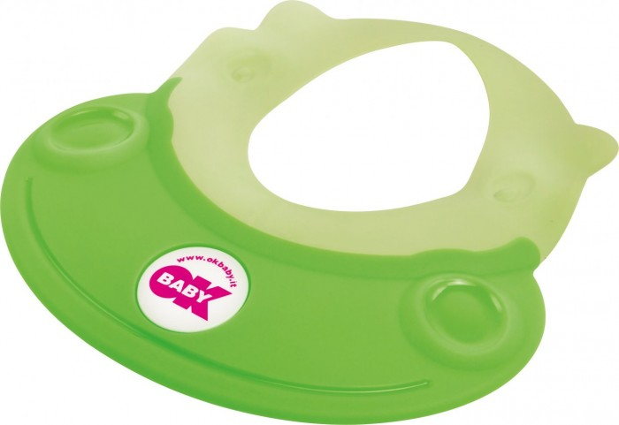для купания Hippo Зеленый 37