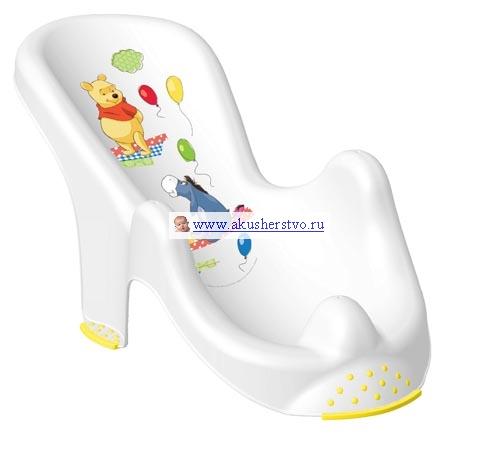 Горки и сидения для ванн OKT Горка для ванны Disney