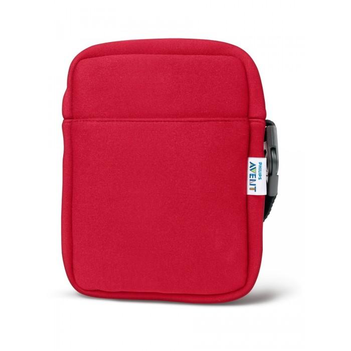 Термосумки Philips-Avent Теплоизолирующая сумка SCD150