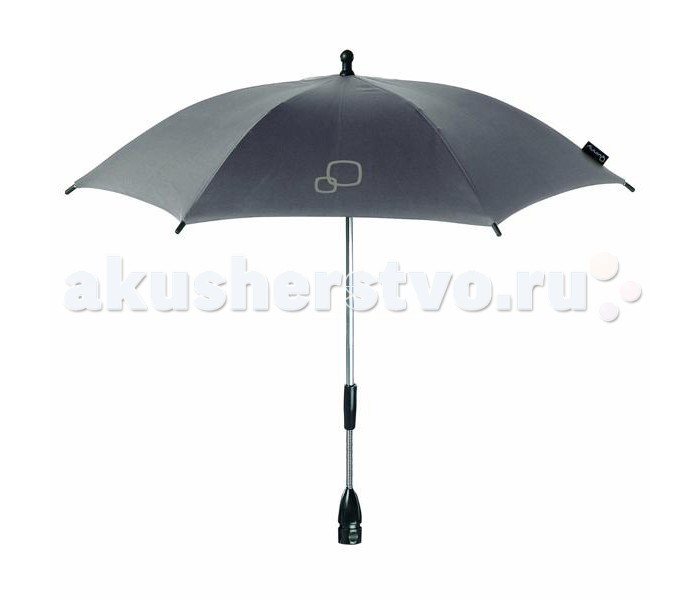 Зонты для колясок Quinny к Speedi, Buzz, Zapp