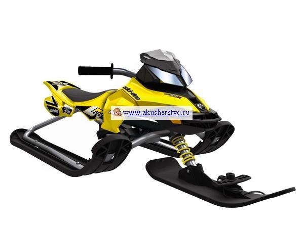 Снегокаты R-Toys DT Snow Moto