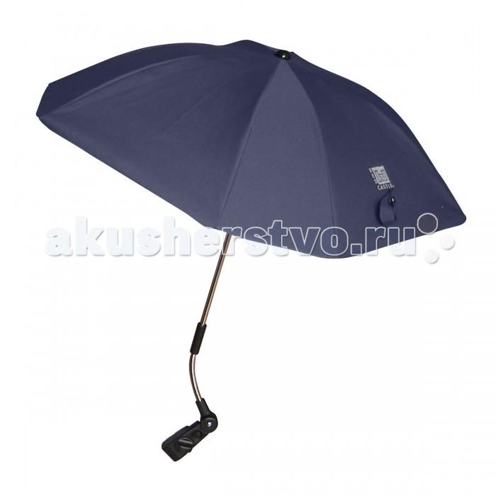 Зонты для колясок Red Castle к Universal Parasol