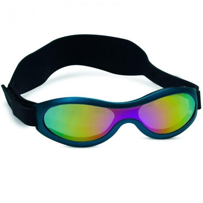 Солнцезащитные очки Real Kids Shades Детские Xtreme Elements 3-7 лет