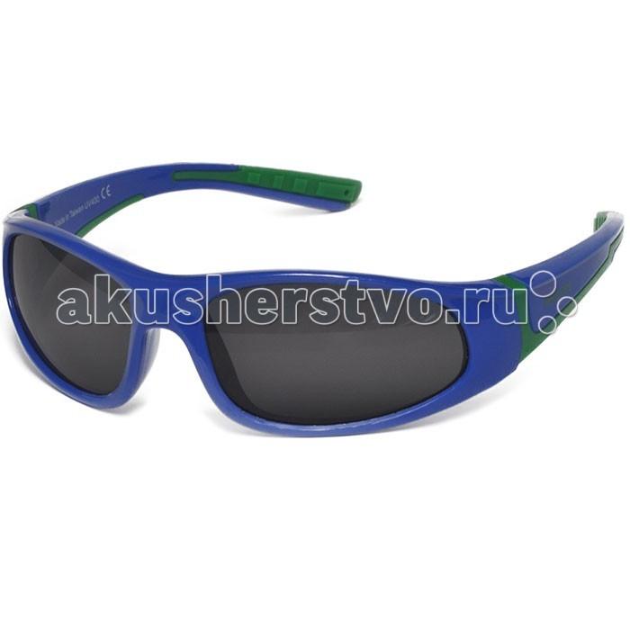 Солнцезащитные очки Real Kids Shades Детские Bolt 4+