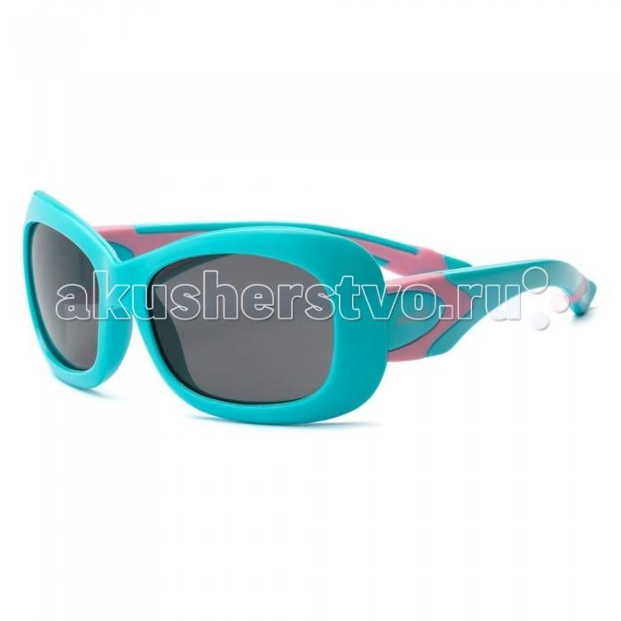 Солнцезащитные очки Real Kids Shades Детские Breeze 4+