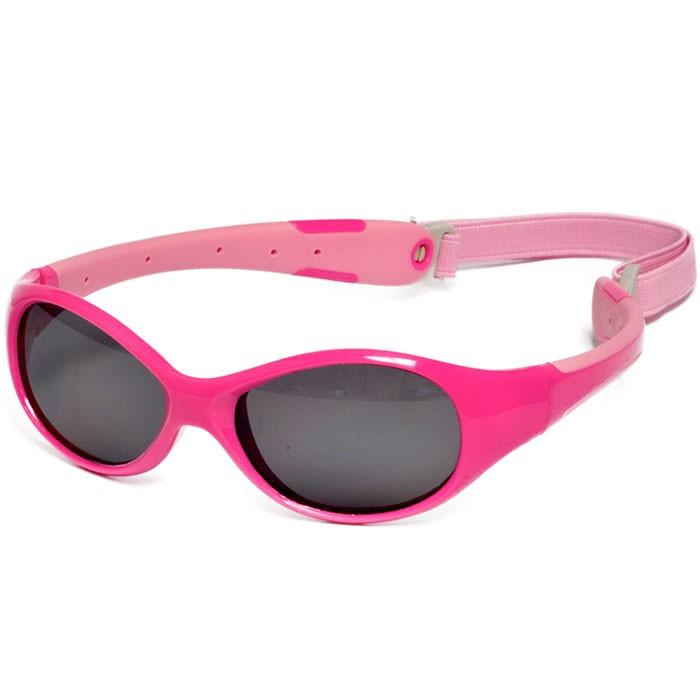 Солнцезащитные очки Real Kids Shades Детские Explorer 2+