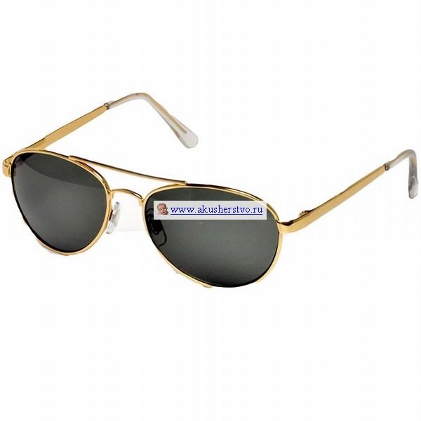 Солнцезащитные очки Real Kids Shades Детские Fly 10+