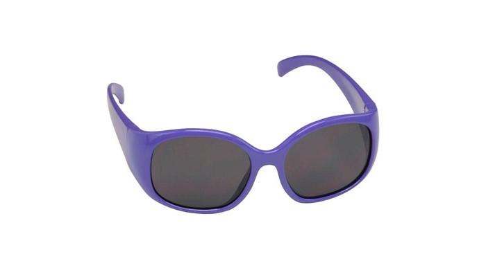 Солнцезащитные очки Real Kids Shades Детские Flex 3-7 лет