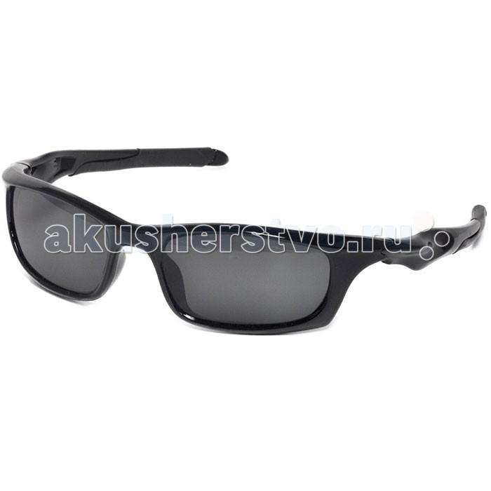 Солнцезащитные очки Real Kids Shades Детские Storm 7+