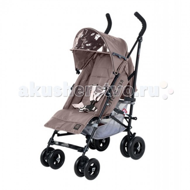 Коляски-трости Red Castle Connect Up Stroller