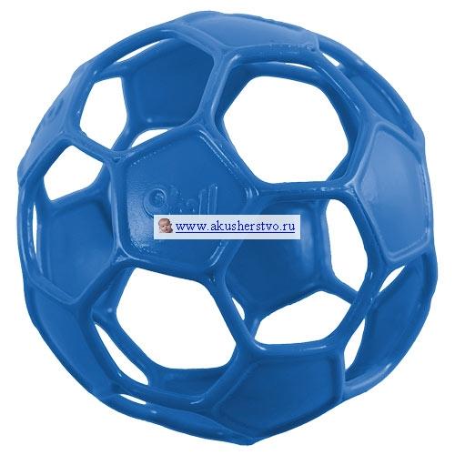 Мячи и прыгуны RhinoToys Футбольным мяч