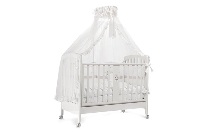 Детские кроватки Feretti Ricordo