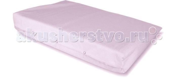 Подушки для малыша Selby для младенца