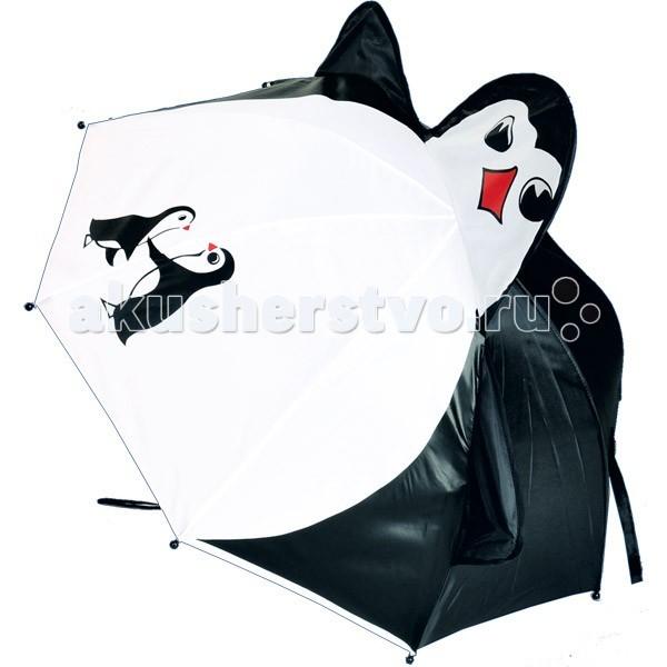 Детские зонтики Simba с животными 7868263