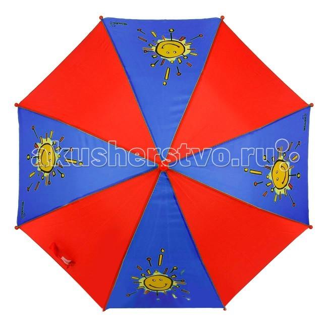 Детские зонтики Simba 7864165