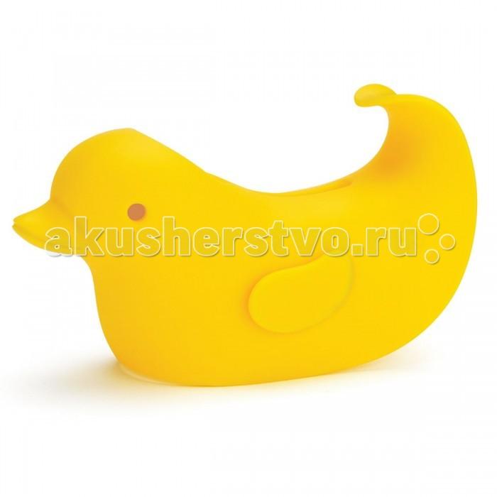 Аксессуары для ванн Skip-Hop Мягкая насадка на кран Bath Spout Cover