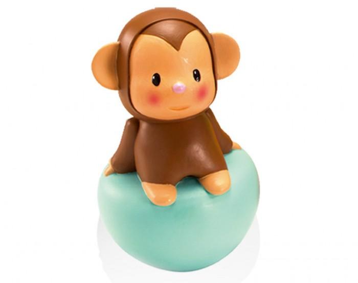 Развивающие игрушки Smoby Cotoons Неваляшка герои