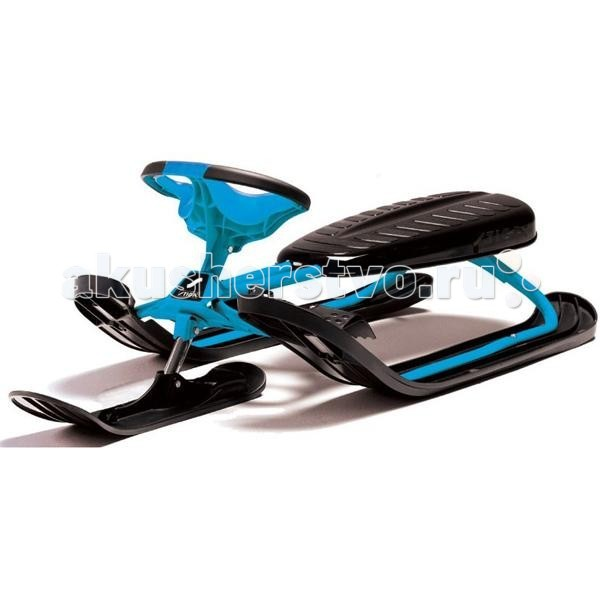 Снегокаты Stiga Snow Racer Royal