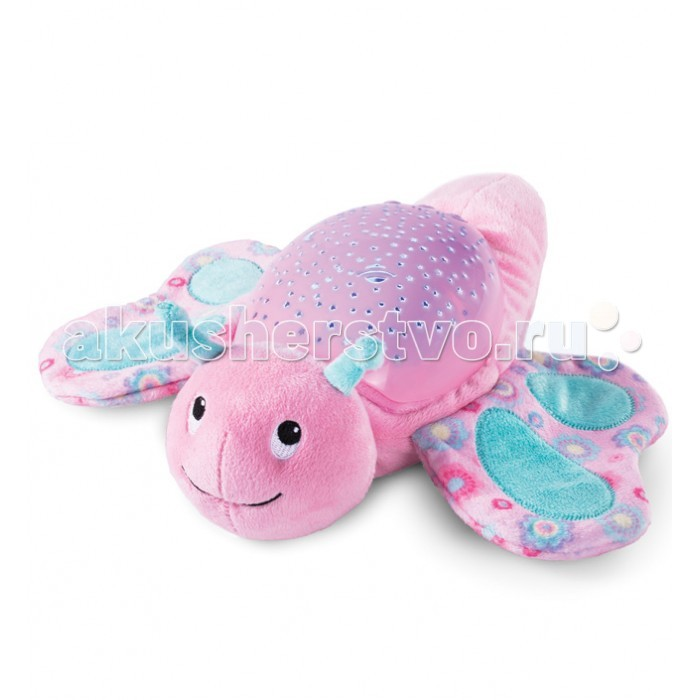 Ночники Summer Infant Ночник-бабочка