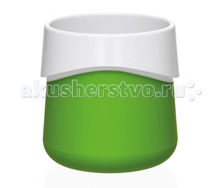 Посуда Toddler Чашка