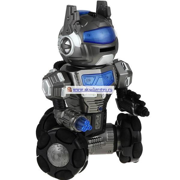 Интерактивные игрушки Tongde Робот Линк на ИК управлении