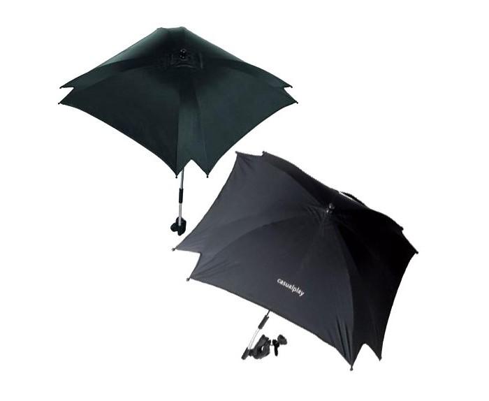 Зонты для колясок Casualplay Kudu 3