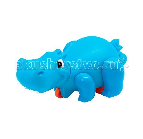 Заводные игрушки Умка Заводная игрушка 68036-1