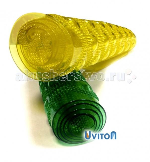 Коврики Uviton Волна 71 40 см