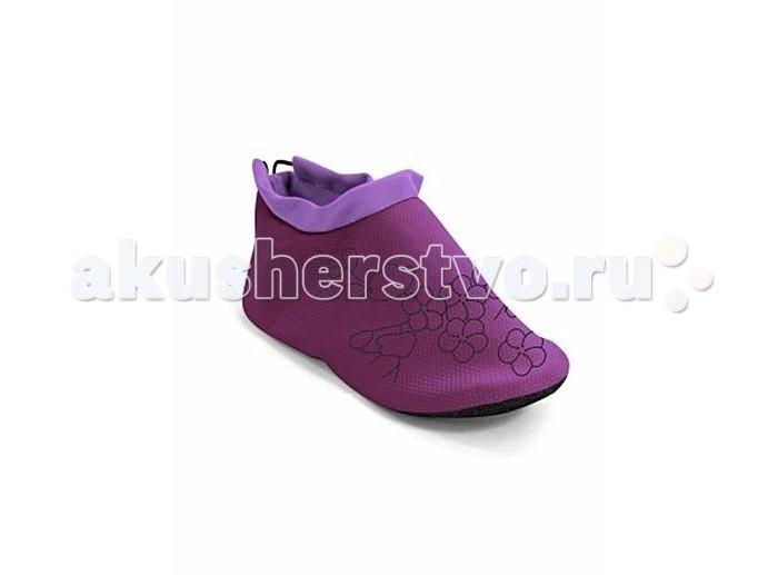 Обувь и пинетки Welldon Бахилки для мам