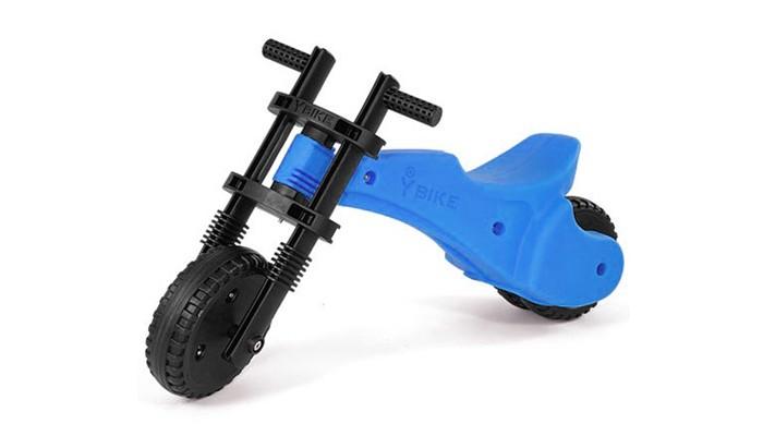 Беговелы Y-Bike Original