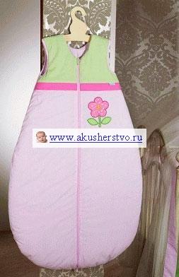 Princess Розовый