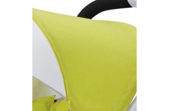 Комплект для колясок Kit Pear
